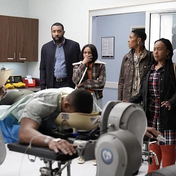 Black Lightning Recap: Prodigal Son &#8211 Freelands Secrets Revealed But At a Price [SPOILERS]