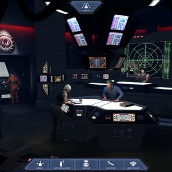 RUMOR: Battlestar Galactica Online is Closing at the End of This Month
