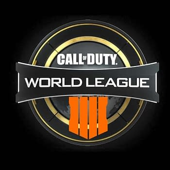 Call of Duty: Black Ops 4 Enters World League in Late January