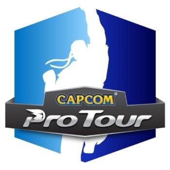 "Capcom Puts ""Street Fighter V"" Tournaments On Hold Over Coronavirus"
