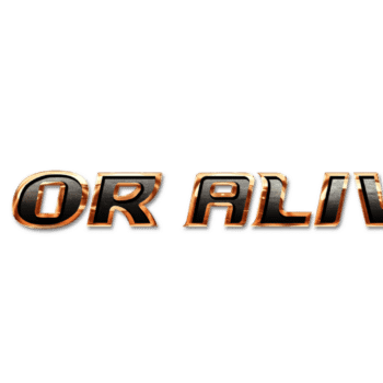 Dead or Alive 6 Receives a Date Change for March 2019