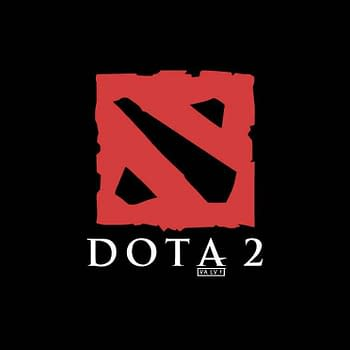 Dota 2 Reset About 17K Accounts Over Cheating and Other Abuses