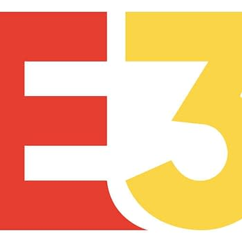 E3 2020 Has Been Canceled Due To Coronavirus Concerns