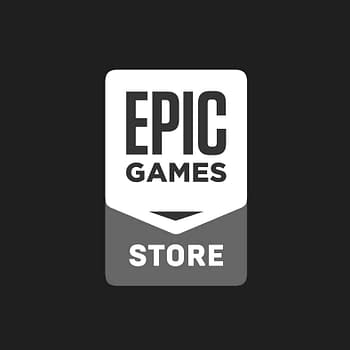 Epic Games Store Announces Several New Games Coming In Spring