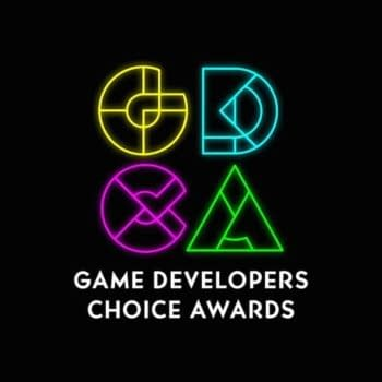 20th Game Developers Choice Awards Releases List Of Finalists