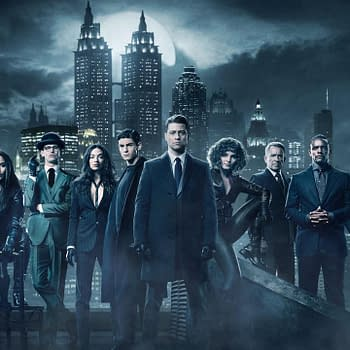 Gotham Season 3 Recap: Heroes Rise in a City Gone Mad (BC Rewind)