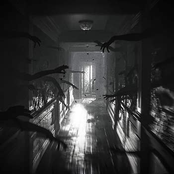 Layers of Fear 2 Receives a New Trailer and Updates