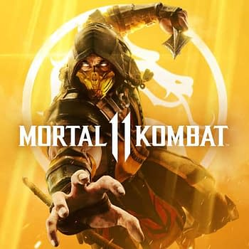 Mortal Kombat 11s Gameplay Reveal Trailer First Female Boss and More Stream Highlights