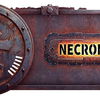Forge World Helps Necromunda Gamers Get a Head