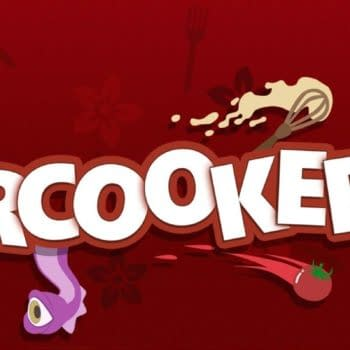 Overcooked 2 is Teasing Another Free Content Update
