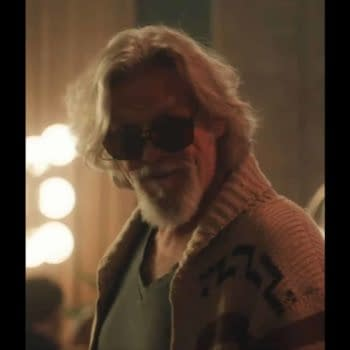 Jeff Bridges Teases Something The Dude-Related Coming in February