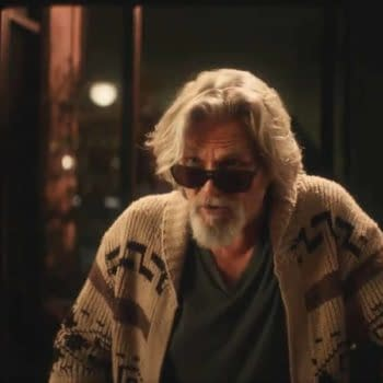 That 'The Big Lebowski' The Dude Thing is a Stella Artois Commercial