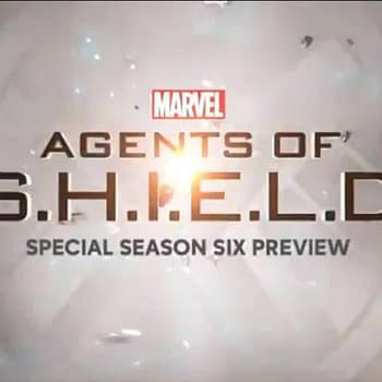 Whats Gonna Happen in Agents of S.H.I.E.LD. Season 6