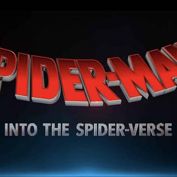 Spider-Verse Sequel Takes Place 2 Years Later Directors Tease