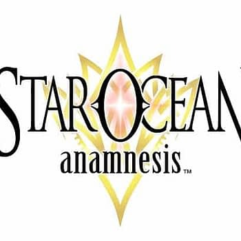 Final Fantasy Brave Exvius Launches Collaboration with Star Ocean: Anamnesis