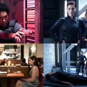 "'Supergirl' ""Suspicious Minds"": Kara's Midseason Return Packs Emotional Punch [SPOILER REVIEW]"
