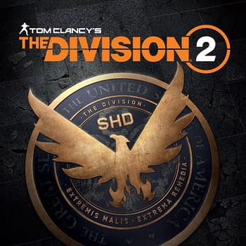 Tom Clancys The Division 2 Receives Title Update 4