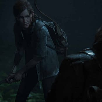 Did A Slovakia Retailer Leak The Last Of Us Part IIs Release Date