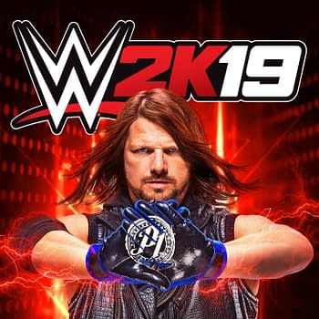 WWE 2K19 Sends Out Final Call for Million Dollar Challenge Entries