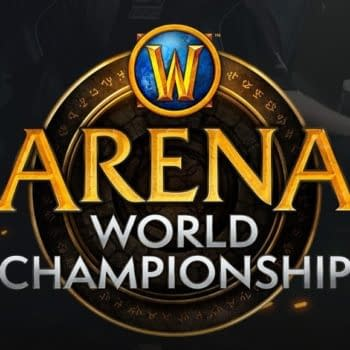 Blizzard Announces World of Warcraft's AWC and MDI Plans for 2019