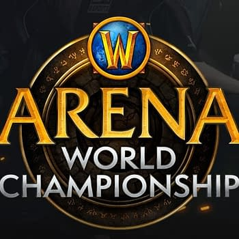 Blizzard Announces World of Warcrafts AWC and MDI Plans for 2019