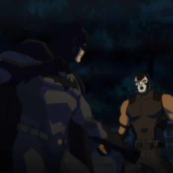 """'Young Justice: Outsiders' """"Exceptional Human Beings"""" is Actually Pretty Average [SPOILER REVIEW]"""