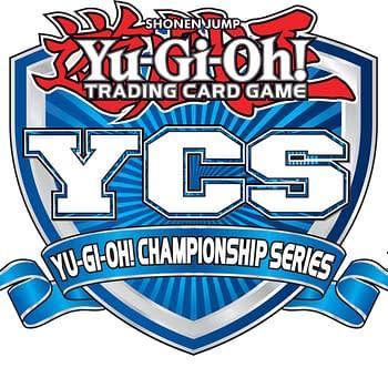Konami Postpones Yu-Gi-Oh Championship Series Due To Coronavirus