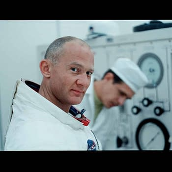 [Sundance 2019] Apollo 11 Review: A Thrilling and Pure Look at the Wonder of Space Travel