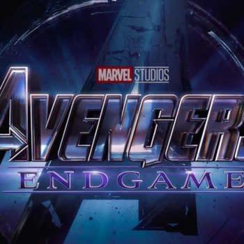 'Deadpool' Fan Who Owned 'Avengers: Endgame' Domain Gets Tickets