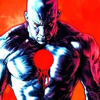Vin Diesel Shares Sneak Peek at Valiants Bloodshot Ray Garrison