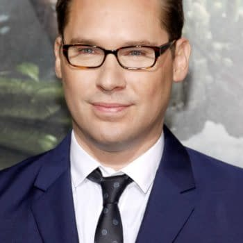 Bryan Singer Reportedly OUT of Millennium Films 'Red Sonja'