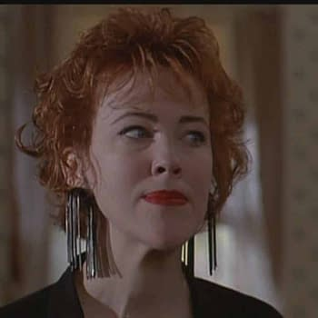 Catherine OHara Talks her Beetlejuice Audition: She Almost Didnt Go