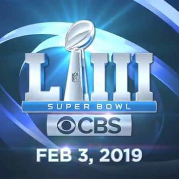 Super Bowl LIII Halftime Show Will Star Maroon 5, Big Boi, and Travis Scott
