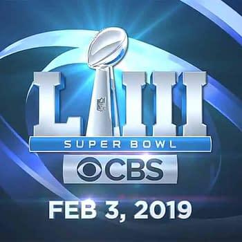 Super Bowl LIII Halftime Show Will Star Maroon 5 Big Boi and Travis Scott