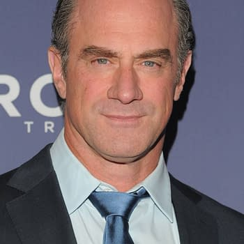 New Commander In Town: Christopher Meloni Joins The Handmaids Tale s3
