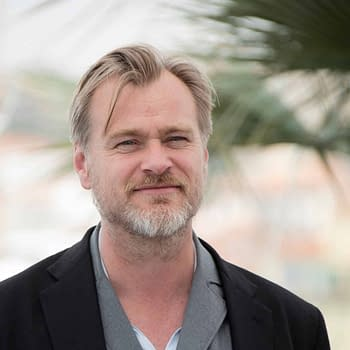 Christopher Nolan Is Happy He Made His Batman Films When He Did