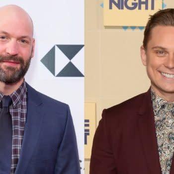 Corey Stoll, Billy Magnussen Join 'The Sopranos' Prequel Film