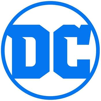 Layoffs Hit DC Comics During Todays Restructuring