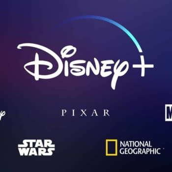 Disney+ First Look Coming in April, May Include 'The Mandalorian'