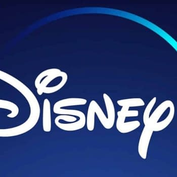 Highlights from Disney Earnings Call: Fox Star Wars and More