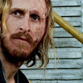 Fear the Walking Dead Season 5: Austin Amelios Dwight Joins Cast