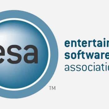 The ESA Cautions Against Game Addiction Diagnoses