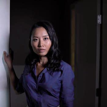 Wu Assassins Adds Li Jun Li to Netflixs Martial Arts Series