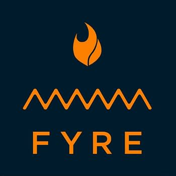 Buy Fyre Fest Items During Auction to Pay for Billy MacFarlands Debts