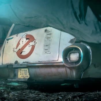 """Jason Reitman's Plan to """"Hand Ghostbusters Back to Fans"""" with 'Ghostbusters 3'"""