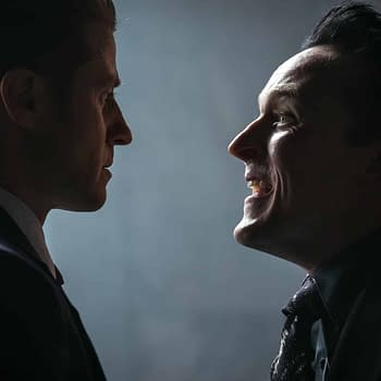 Gotham Season 5 Ruins: Gordons Bad Decisions Hurt City Episode [SPOILER REVIEW]