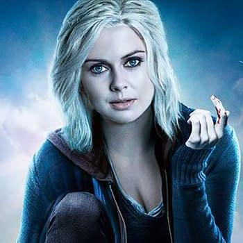 iZombie Season 4 Recap: The Zombie Revolution Will Be Televised (BC REWIND)