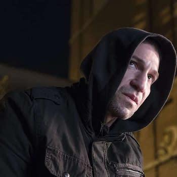 American Gigolo: Jon Bernthal Joins Showtimes Series Reimagining as Male Escort Julian Kaye
