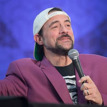 Kevin Smith Working on Mallrats 2 Script Again Now Called Twilight of the Mallrats