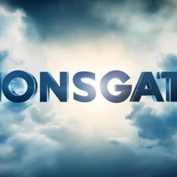 Lionsgate, Fandango YouTube, and NATO For Lionsgate LIVE!